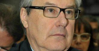 Banca Etruria, Pier Luigi Boschi e altri 13 ex dirigenti a processo per bancarotta colposa