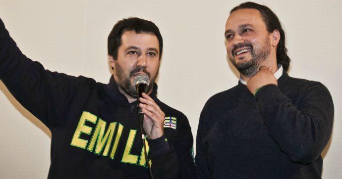 """Ferrara, la giunta leghista di Alan Fabbri ha aumentato lo stipendio a sindaco e assessori. Il primo cittadino: """"Solo un adeguamento"""""""