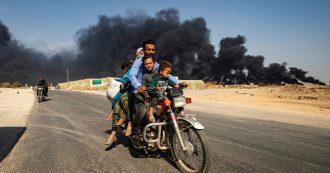 Siria, otto anni di guerra tra rivolte anti-Assad, lotta al terrorismo, negoziati e tradimenti: ecco cosa cambia dopo l'offensiva della Turchia