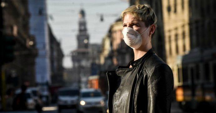 Smog, Italia primo Paese europeo per morti da biossido di azoto: sono oltre 14mila all'anno