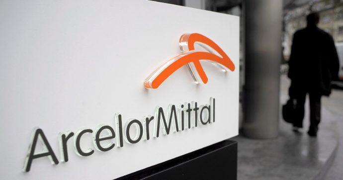 """Ilva, ArcelorMittal chiude il 2019 con un rosso di 2,5 miliardi. """"Accordo con i commissari vicino, verso richiesta di rinvio della causa"""""""
