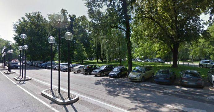"""Milano, """"violentata fuori dall'Old Fashion"""": studentessa denuncia uno sconosciuto"""