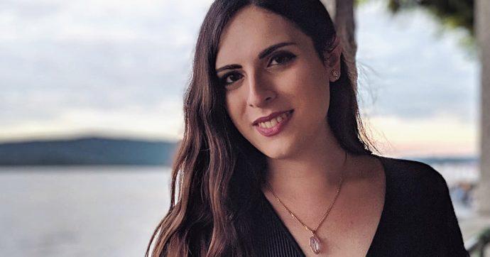"""Roma, la prof assunta da liceo lasciata a casa dopo due settimane: """"Io licenziata perché transessuale"""""""