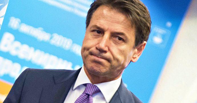 """Russiagate, oggi il premier Conte al Copasir: """"Dopo sarò più libero di parlare"""""""