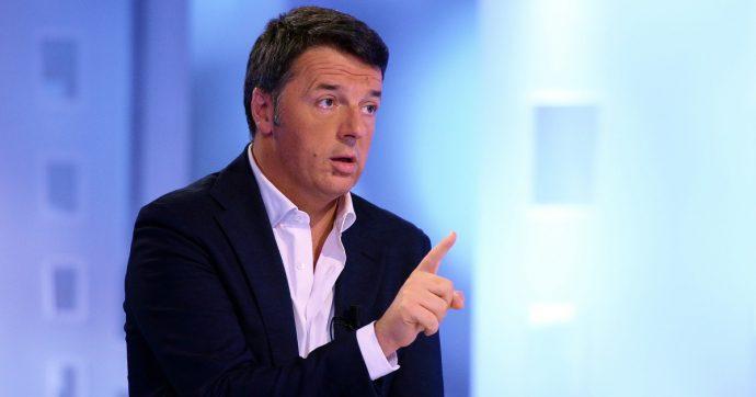 """Matteo Renzi indagato per diffamazione per una frase su Jessica Faoro contenuta nel suo libro. Pm: """"Archiviare"""". I genitori si oppongono"""