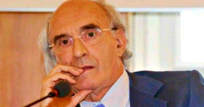 """Carige, la Cassazione annulla condanne dell'ex presidente Berneschi e altri imputati: """"La competenza era del tribunale di Milano"""""""