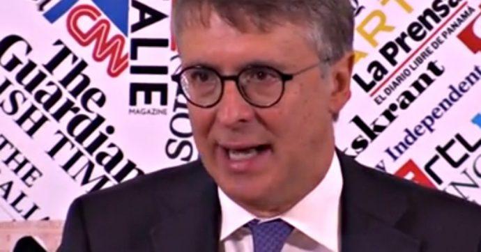 """Antimafia, Cantone nuovo collaboratore della commissione. Morra: """"Apporto necessario"""""""