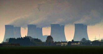 """Energia e clima, il nuovo piano italiano (approvato da Bruxelles) frena sull'addio al carbone: """"Solo se ci saranno nuovi impianti a gas"""""""