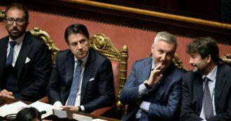 """Carcere evasori, fonti Chigi dopo tavolo di maggioranza: """"C'è intesa"""". Ma Italia viva frena: """"Non si combatte così chi non paga le tasse"""""""