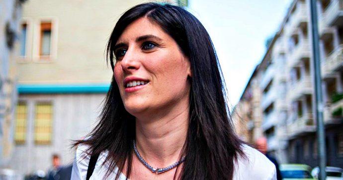 Torino, la sindaca Chiara Appendino chiederà il rito abbreviato per la vicenda Ream