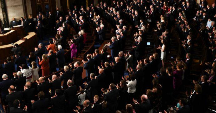Siria, Camera vota risoluzione contro la scelta di Trump sul ritiro delle truppe Usa: a favore anche due terzi dei Repubblicani