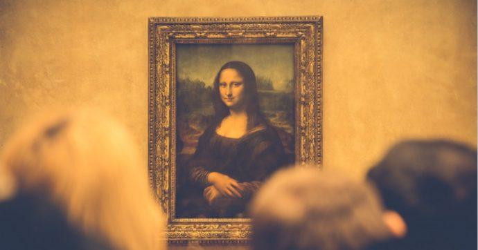 Leonardo da Vinci, per i 500 anni il Louvre sposta la Gioconda e scatena il caos. Chissà se ne vale la pena