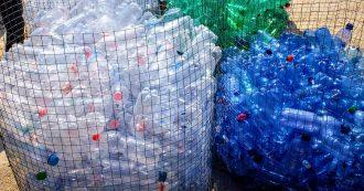"""Plastic tax, misure simili solo tra Scandinavia e Germania: come funzionano. Confindustria è critica, ambientalisti: """"Giusta ma va modulata"""""""