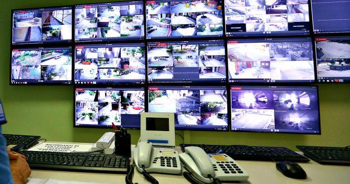 """Corte di Strasburgo: """"Datore di lavoro può usare telecamere nascoste per controllare i suoi dipendenti se ha il sospetto di furti"""""""