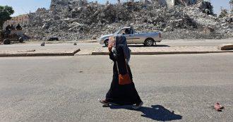 Siria, Raqqa due anni dopo la liberazione. Al calare del sole torna l'incubo dell'Isis