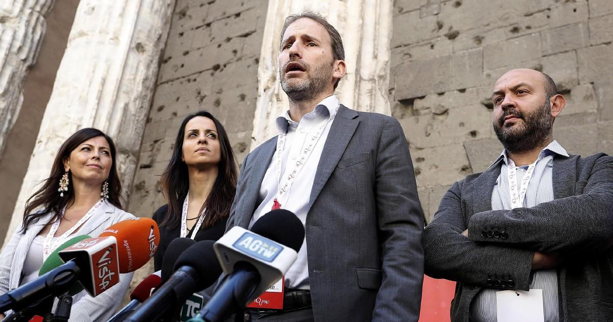 Casaleggio, gioco, navi e tabacco: le lobby anti-M5s ingaggiano la società del fondatore