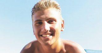 Caso Vannini, Antonio Ciontoli condannato a 14 anni per omicidio volontario in appello bis. 9 anni e 4 mesi alla moglie e ai due figli