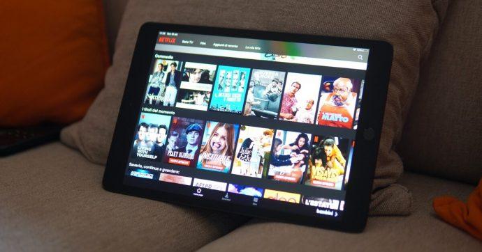 iPad di settima generazione: premiati iPadOS, lo schermo e la tastiera, non è ancora il sostituto perfetto di un notebook