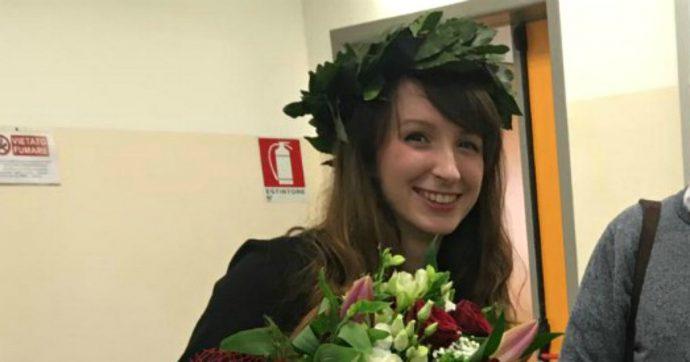 """Modena: sì alla magistrale per 25enne caregiver, esclusa per voto insufficiente. Fioramonti: """"Chi assiste è studente lavoratore"""""""