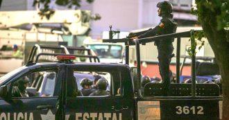El Chapo, cosa si sa della battaglia di Culiacan: dalla cattura del figlio del re della droga alla resa dello Stato davanti alla furia dei narcos