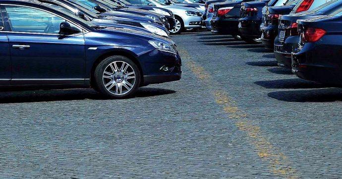 Veneto, incidente mortale con l'auto blu del capo della sanità: patteggia l'autista di Mantoan. Condannato a un anno e due mesi