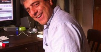 Mirco Garrone ricoverato in codice rosso: il vincitore del David di Donatello è stato investito da un trattore