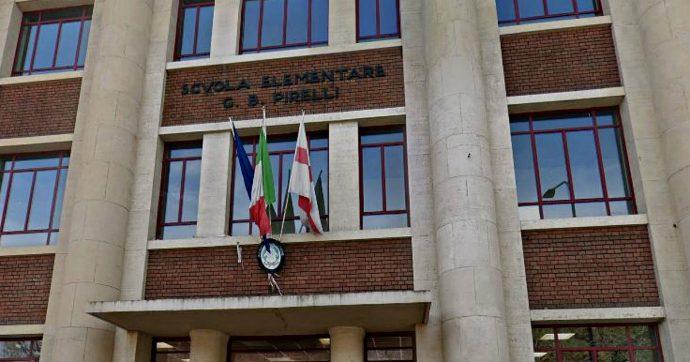 Milano, due maestre e una bidella accusate di omicidio colposo per il bimbo che precipitò nella tromba della scale a scuola