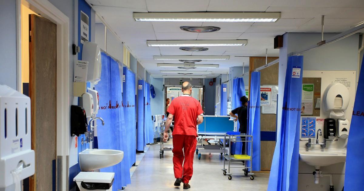 Sanità, l'invasione dei privati nel campo dell'assistenza mi preoccupa. Ecco la mia proposta