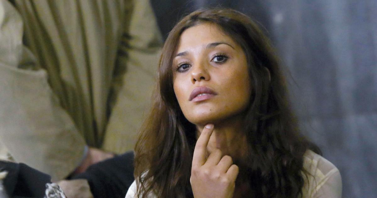 I misteri irrisolti: la famiglia di Imane contro la Procura