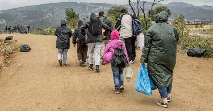 Venezuela, peggiora l'emergenza migranti. E c'è tantissimo da fare per proteggerne la dignità
