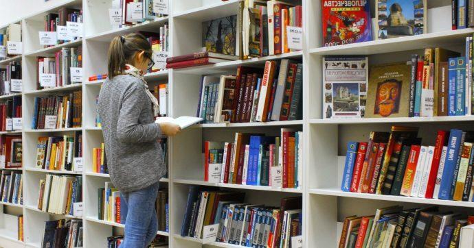 Libri, cala la produzione di e-book. Ma mancano i dati di Amazon e del self publishing