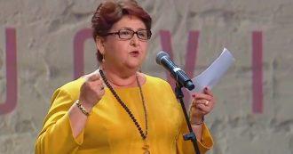 """Italia Viva, Bellanova: """"Nel Pd bande armate, ha fallito"""". E attacca: """"A chi dice che tutti possono avere tutto, diciamo che il merito è di sinistra"""""""