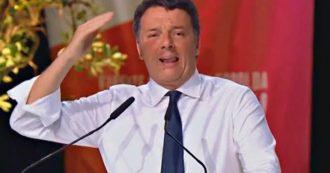 """Italia Viva, tutti gli attacchi di Renzi a Salvini: """"Tieniti il Papeete che noi pensiamo a governare. Ti sei fatto fregare da chi ha il 4% dei voti"""""""