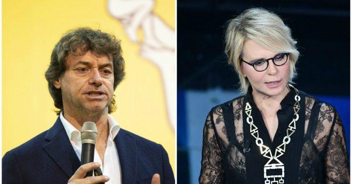 Ulisse vs Tu si que vales, la scettro del sabato sera è per lo show di Canale 5. Convince la new entry Sabrina Ferilli, al posto di Iva Zanicchi