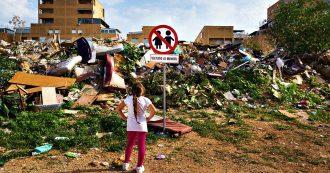 Minori, l'Italia non è un paese per bambini: sempre meno e sempre più poveri. E la spesa sociale e quella per per l'istruzione calano