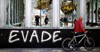 Proteste Cile, dal caroprezzi alla corruzione fino ai salari bassi: ecco perché il Paese è diventato il nuovo fronte caldo del Sudamerica