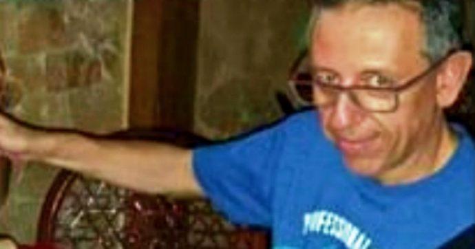 Repubblica Dominicana, imprenditore valtellinese ucciso a colpi di pistola a Boca Chica. È il secondo caso in una settimana