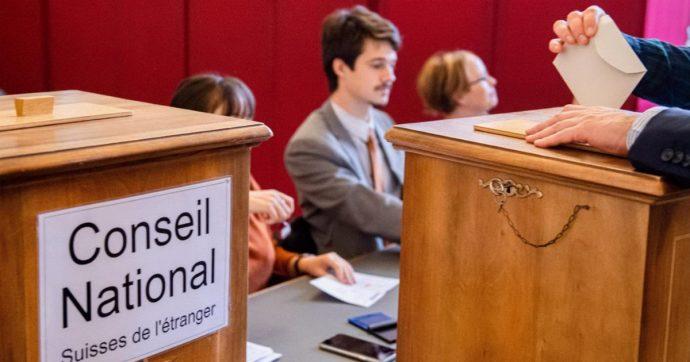 """Elezioni Svizzera, proiezioni: """"Verdi oltre il 10% alle legislative, sono il quarto partito"""""""