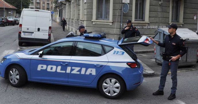 Torino, fermato uomo sospettato dell'assassinio di Mohammad Ibrahim, il lavapiatti decapitato nel suo appartamento