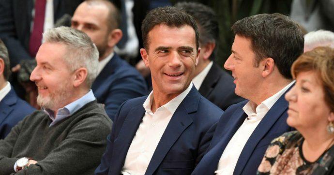 """Sandro Gozi, """"il renziano nel gabinetto del primo ministro francese Philippe è anche consulente per il governo di Malta"""""""