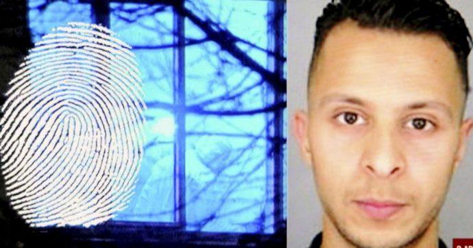 Stragi di Parigi, 14 indagati verso il processo: c'è Salah Abdeslam, il kamikaze riluttante