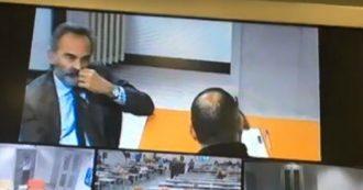 """Aemilia, i giudici: """"Indispensabile indagare ancora dopo accuse del pentito su collusione tra politica locale e 'ndrangheta"""""""