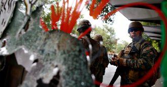"""Cile, 10 i morti negli scontri. Pineda: """"Siamo in guerra contro nemico potente e implacabile"""". Incendiati uffici anagrafe a sud di Santiago"""