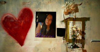 Desiree Mariottini, a processo i quattro pusher per omicidio, stupro e spaccio di droga