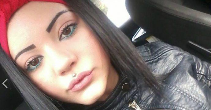 Firenze, 19enne morta in discoteca: la Procura apre un fascicolo per omicidio colposo