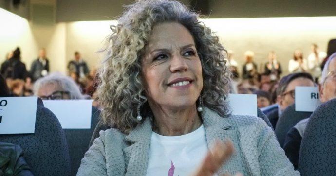 Monica Cirinnà e lo scivolone sulla colf: da che pulpito viene l'indignazione