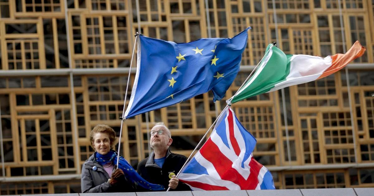 Nord irlanda: Brexit riaccende la miccia del conflitto