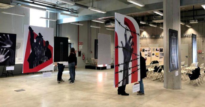"""""""Serve un vero Museo della Resistenza"""". """"No, anacronistico esporre cimeli"""". A Milano 4mila firme per salvare la Casa della Memoria"""