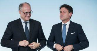 Manovra, stop alle esenzioni sulle royalties. Torna piena rivalutazione per le pensioni tra 1.500 e 2mila euro. Stretta sulle auto aziendali