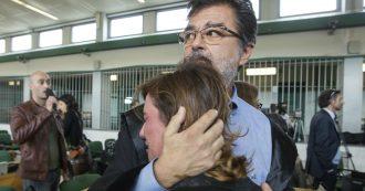 Stefano Cucchi, un fantasma diventato caso giudiziario. E lo si deve soprattutto a sua sorella